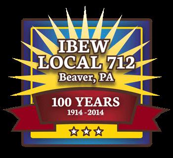 IBEW-712-100th-Anniversary-Logo-FINAL.png