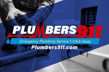 BMA Brands Plumbers 911