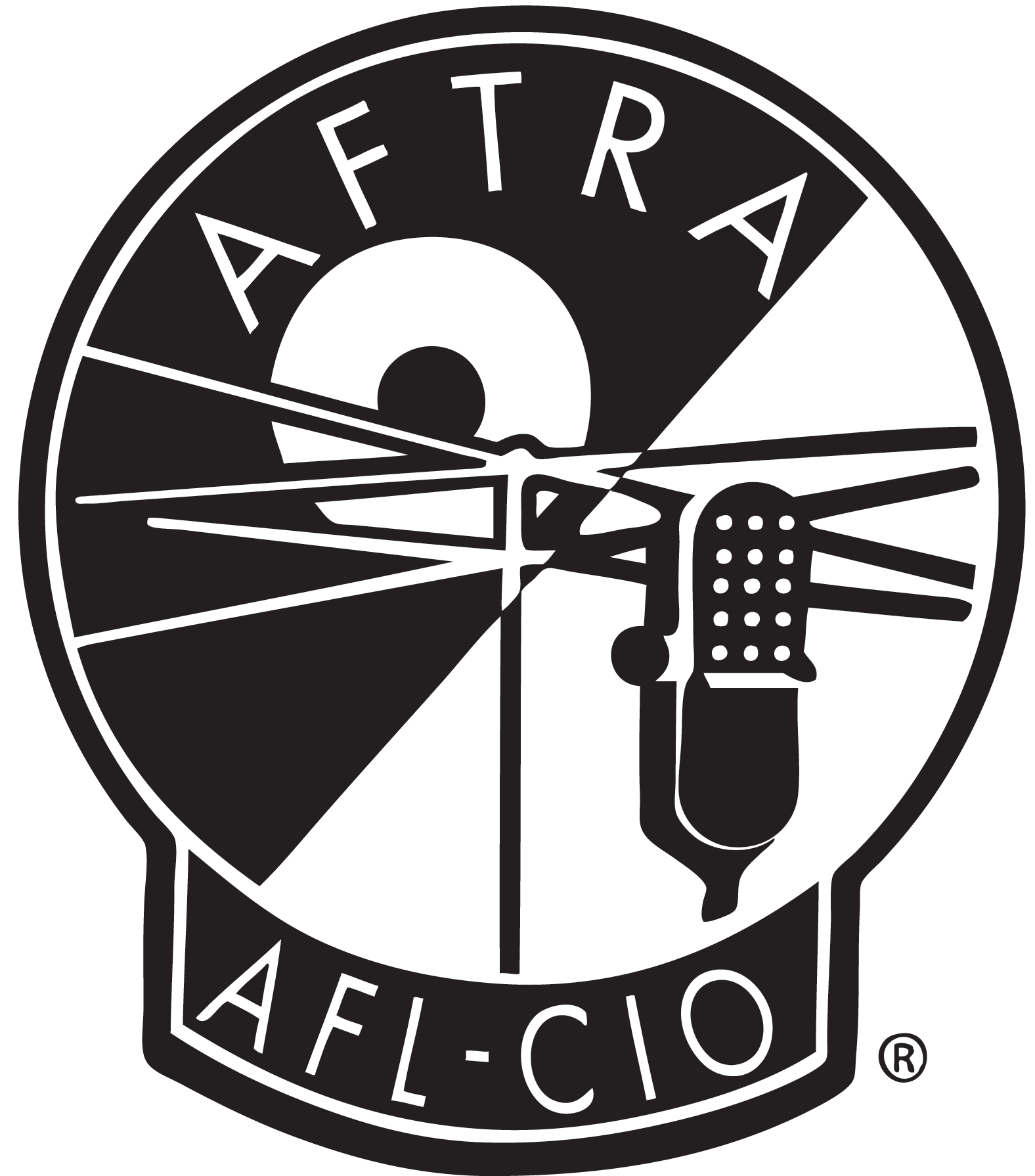 AFTRA-Logo-1.png
