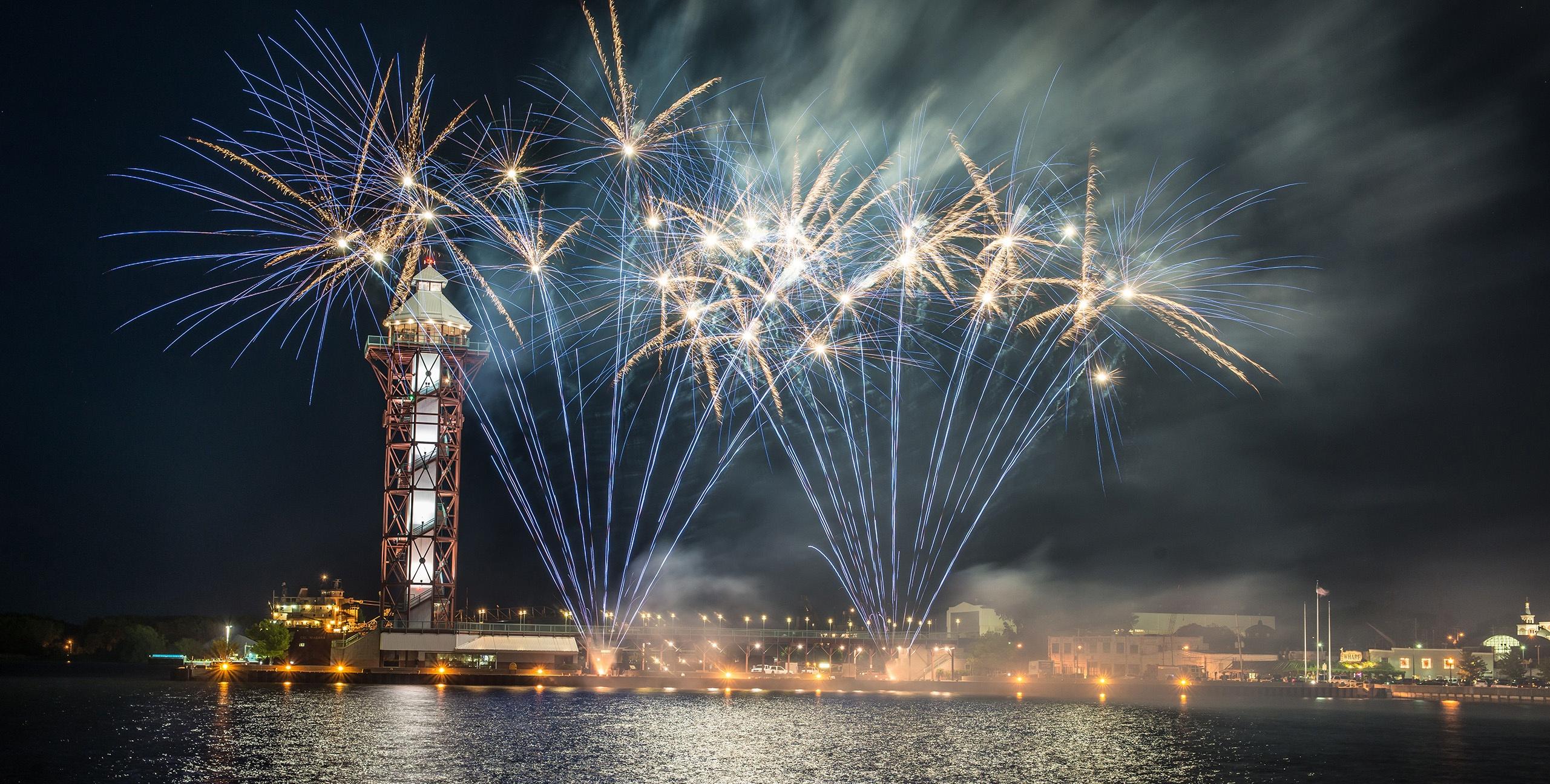 IBEW 712 Fireworks-014.jpg