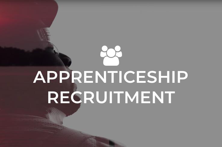 apprenticeship-recruitment-card.png