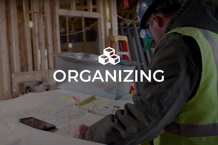 organizing-card.png