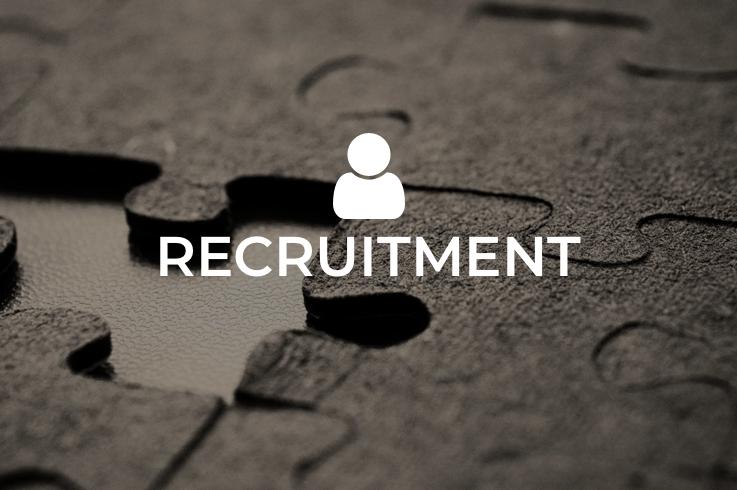 recruitment-card.png