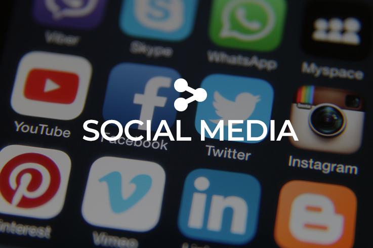 social-media-management-card.png