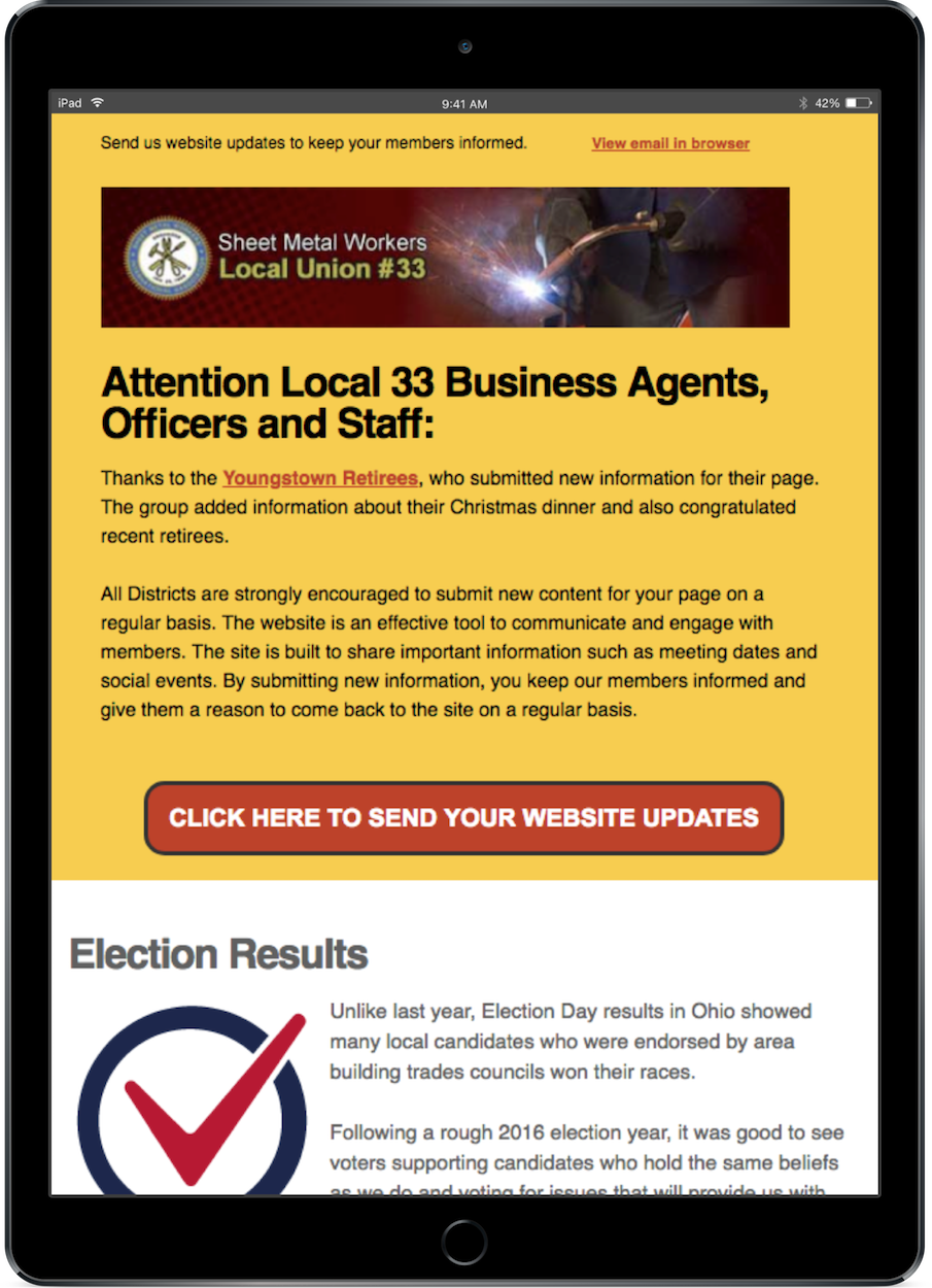 sheet-metal-33-newsletter-ipad.png