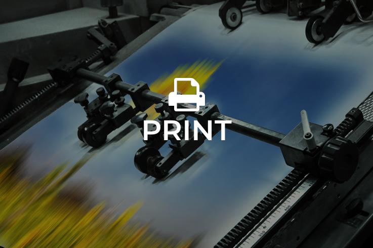 print-card.png