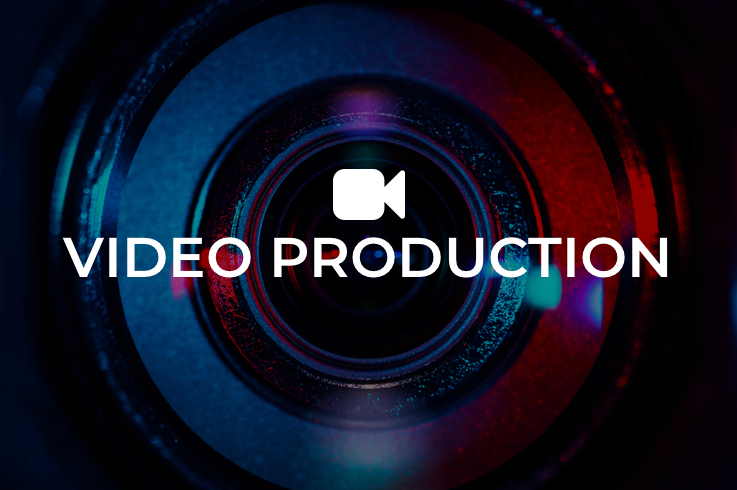 video production for labor unions