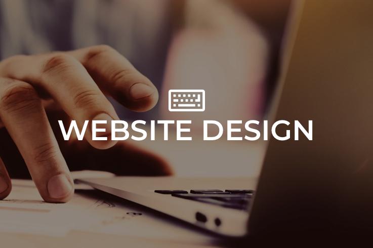website-design-card.png