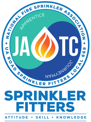 sprinklerfitters-669-jatc-logo