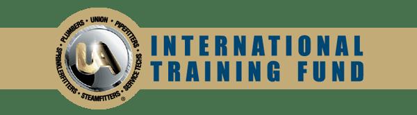 ua-itf-logo