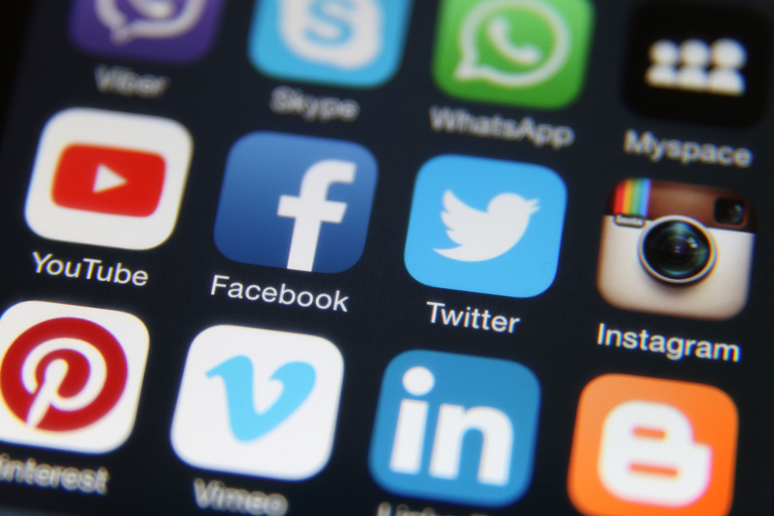 Social-Media-Management-Hero