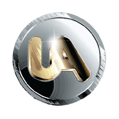 United Association Union of Plumbers, Fitters, Welders & Service Techs