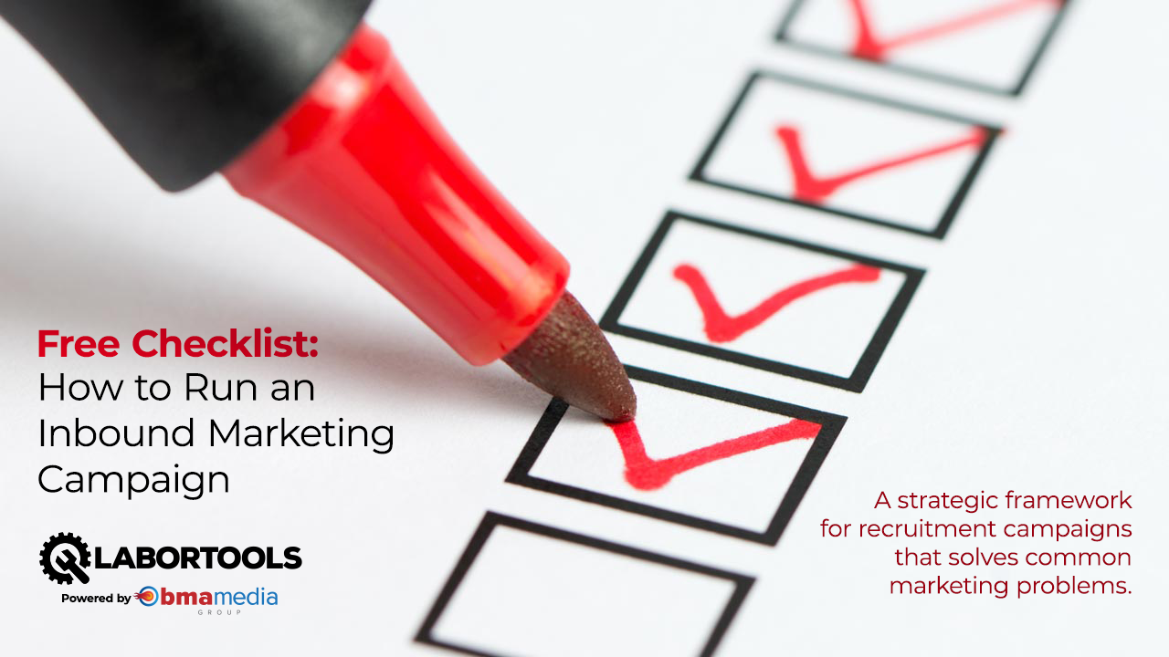 LaborTools-marketing-checklist