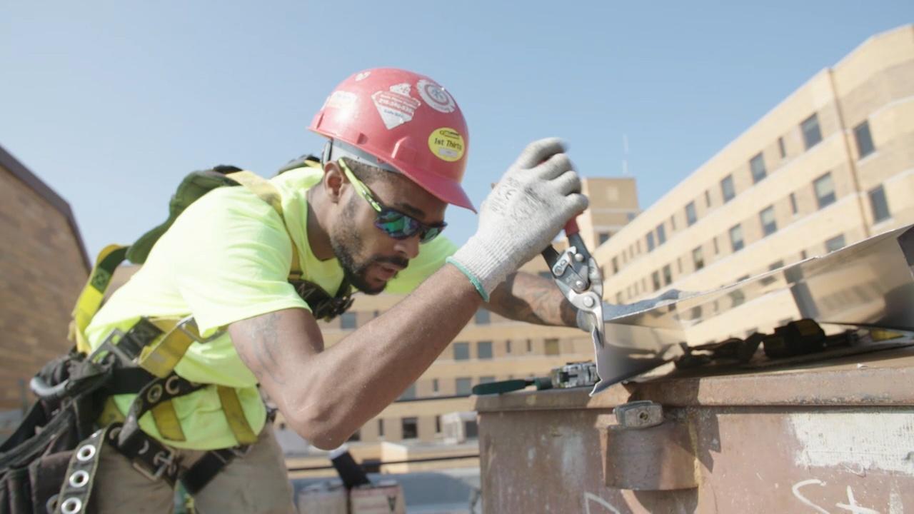 BMA Media Group | Labor Tools | Building Trades Union Apprenticeship Recruitment