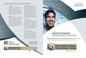 ua-itf-executive-summary-HVACR_imprint_area_PRESS_Page_1