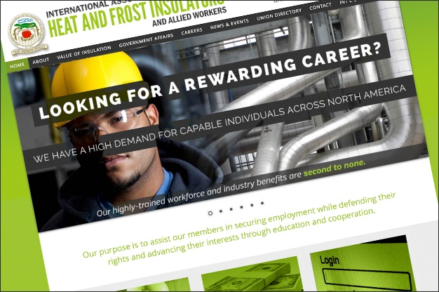 BMA Media Group - LaborTools - website to assist in daily tasks