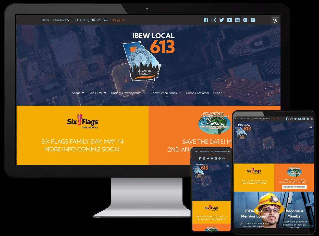 devices-website-ibew-613
