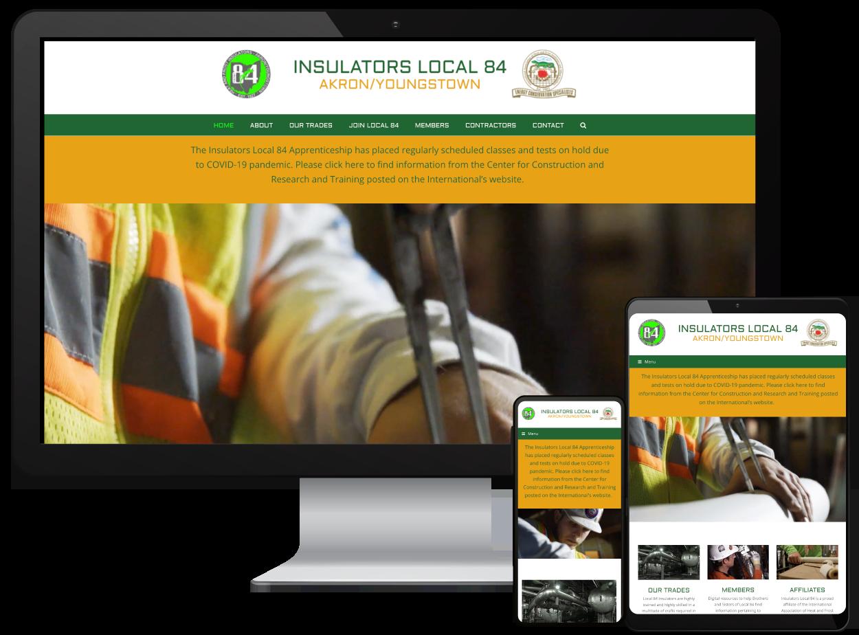 devices-website-insulators-local-84