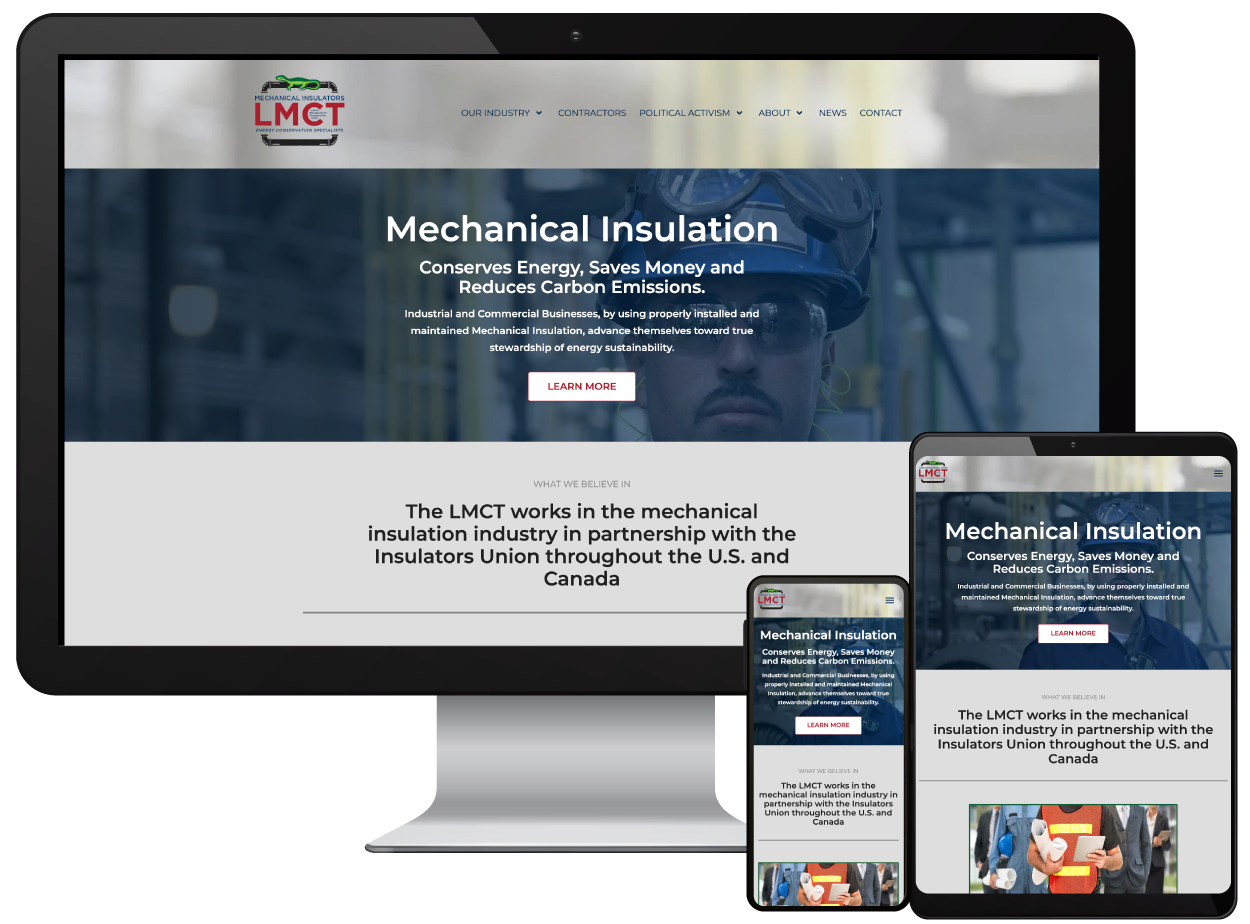 devices-website-lmct