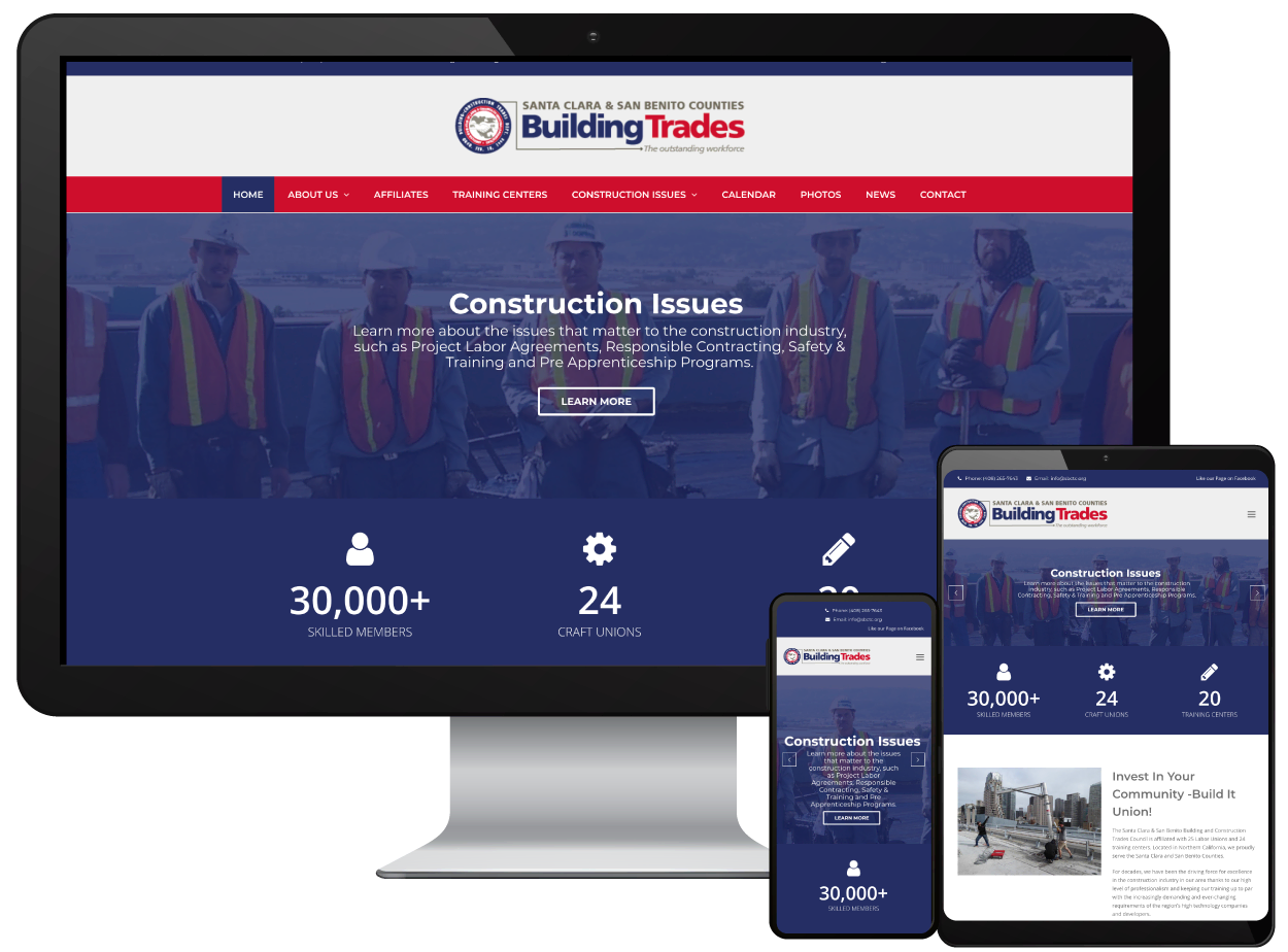 devices-website-scbtc