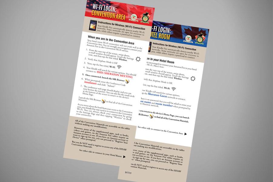 Insulators-Convention-Instruction-Card.jpg