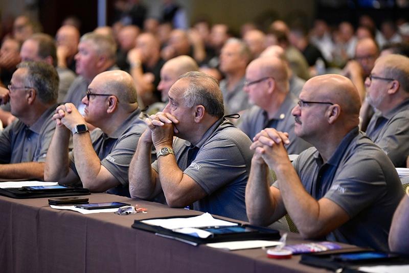 _BIL8019_Delegates.jpg