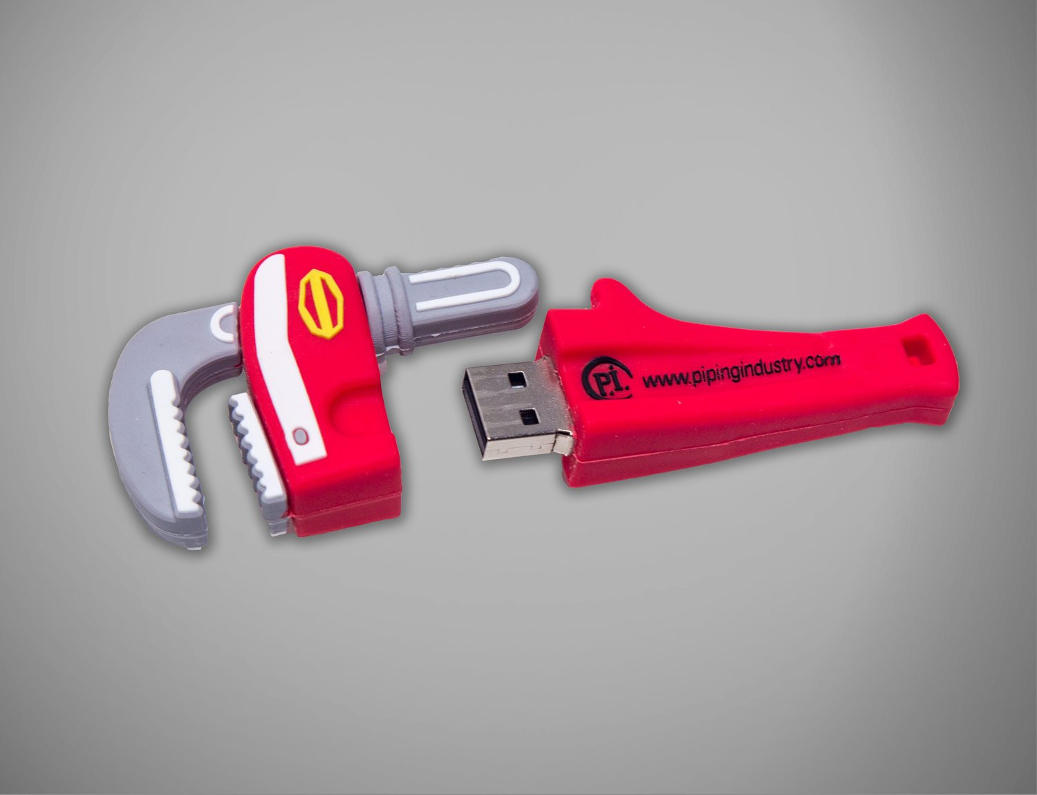 Union Merchandise - BMA Media Group - LaborTools