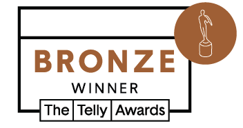 telly-bronze