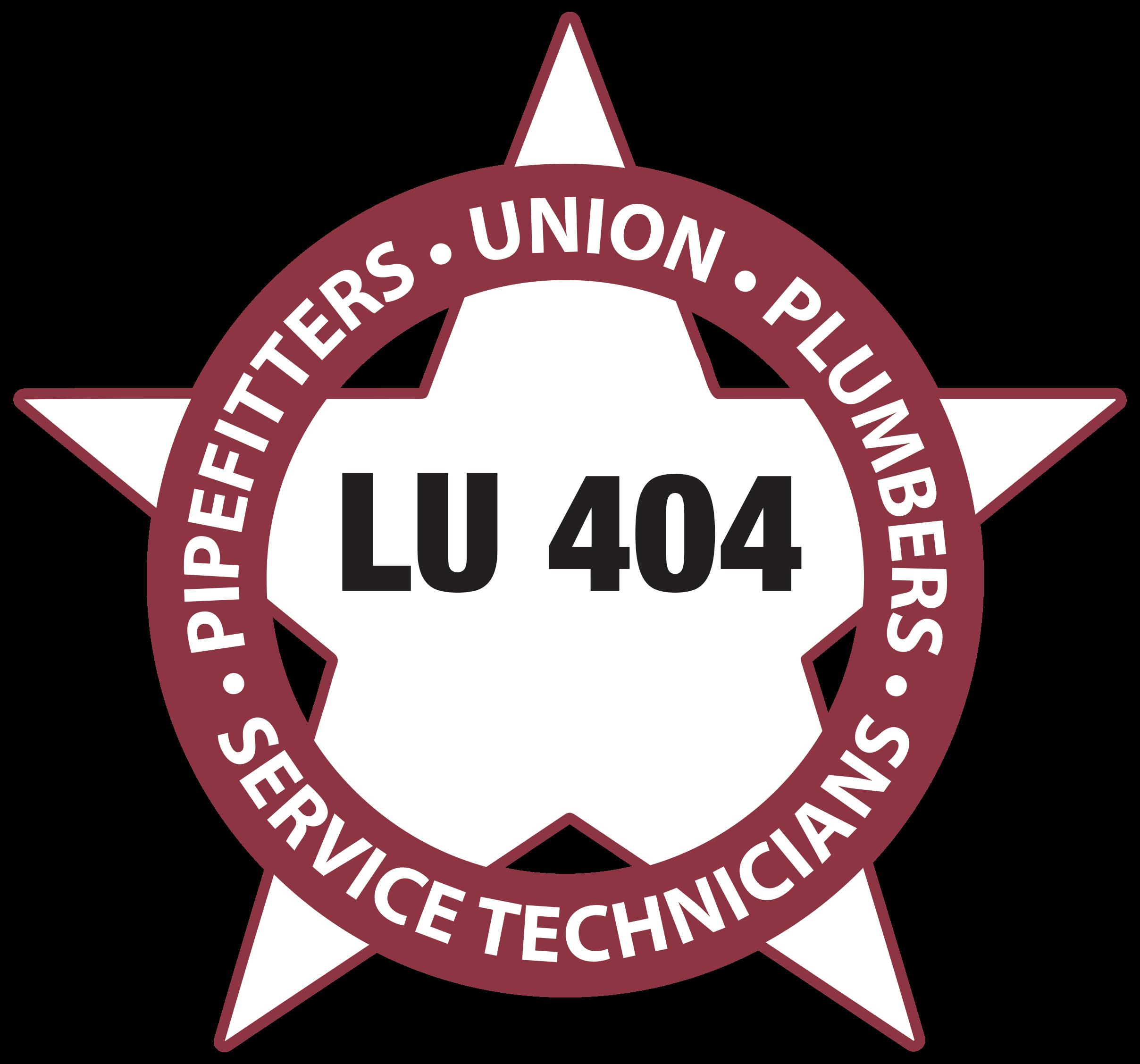 lu-404-logo