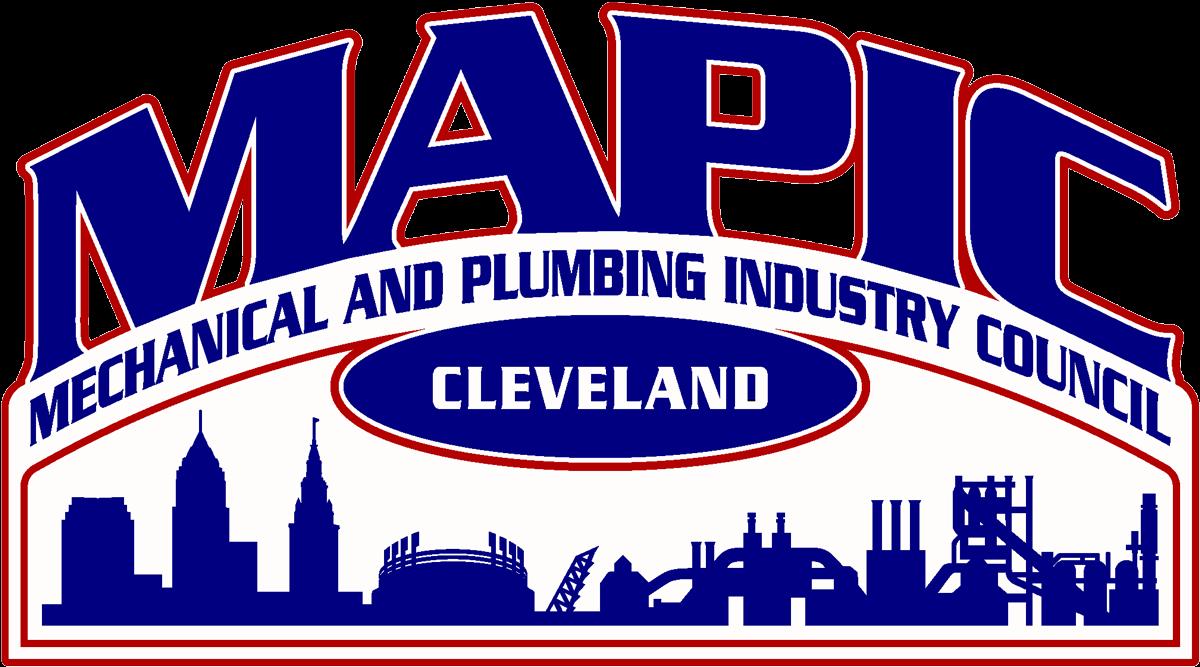 mapic-logo