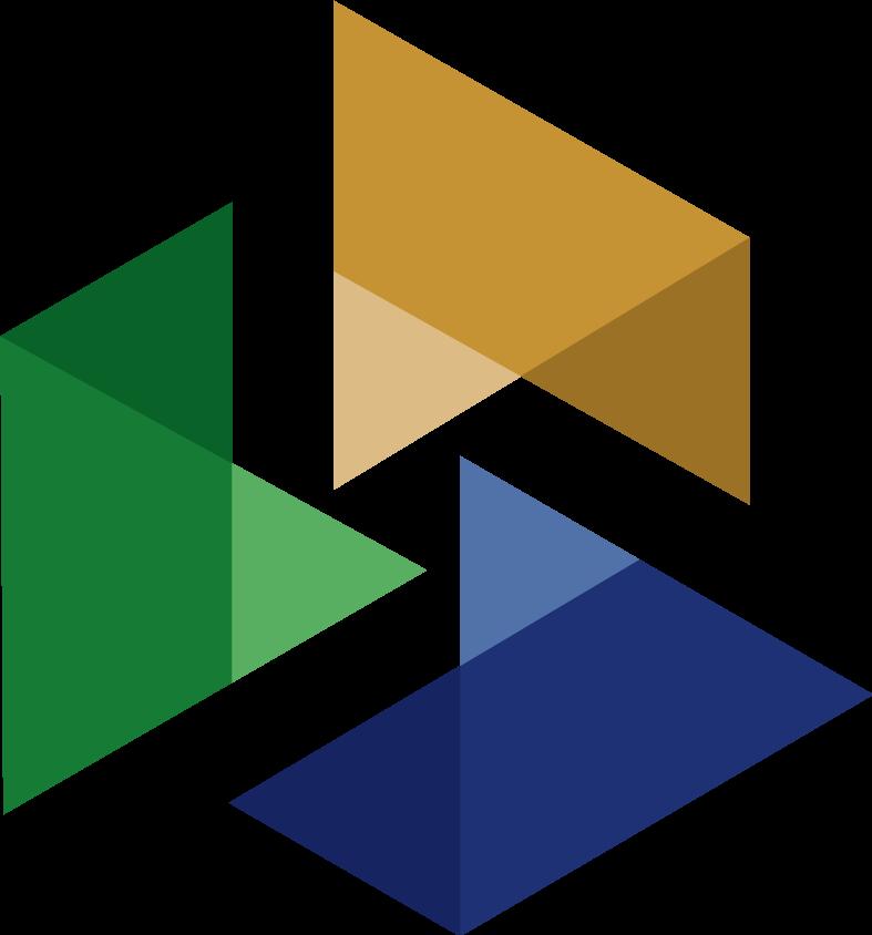 2021-NPF-Logo-Mark